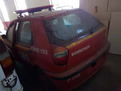 LOTE 3664