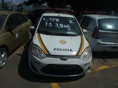 LOTE 3673