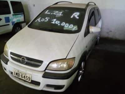 LOTE 3677