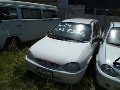 LOTE 3680