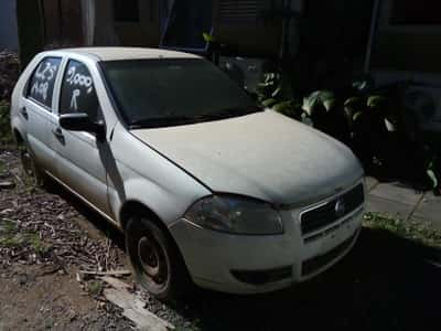 LOTE 3681