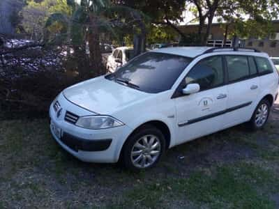 LOTE 3683