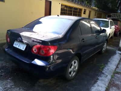 LOTE 3685