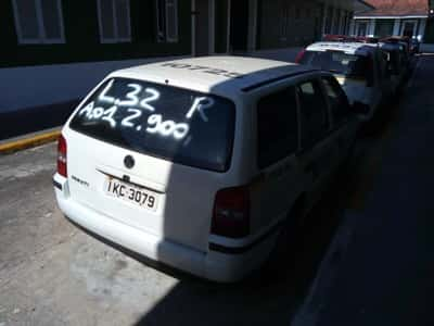 LOTE 3688