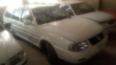 LOTE 3700