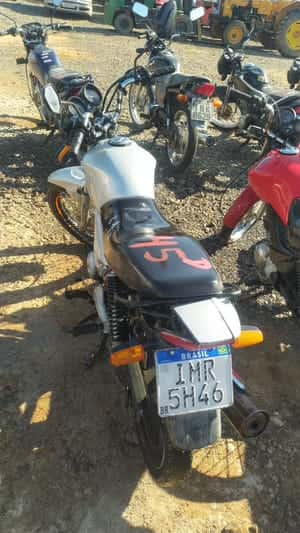 LOTE 3701