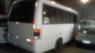 LOTE 3702