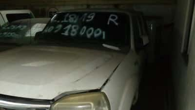 LOTE 3704