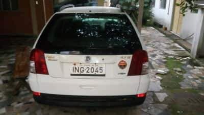 LOTE 3706