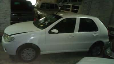 LOTE 3707