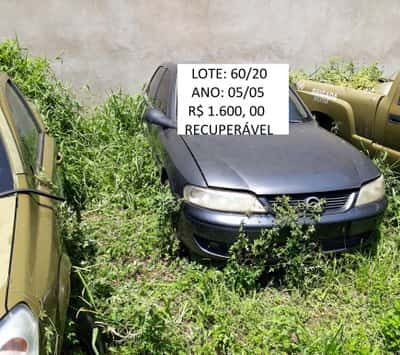 LOTE 3716