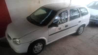 LOTE 3721