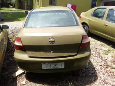 LOTE 3724
