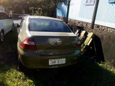 LOTE 3728