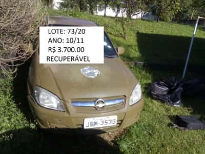 LOTE 3729