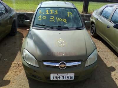 LOTE 3731
