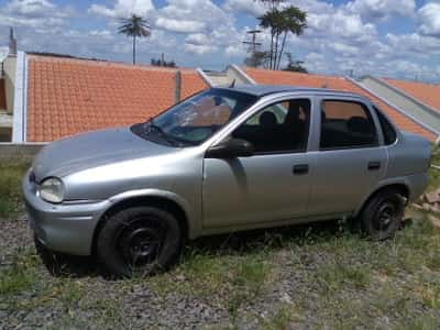 LOTE 3734
