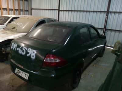 LOTE 3735