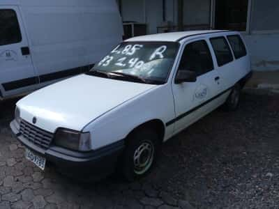 LOTE 3741