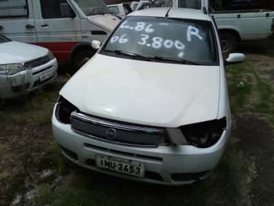 LOTE 3742