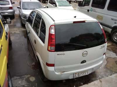 LOTE 3745