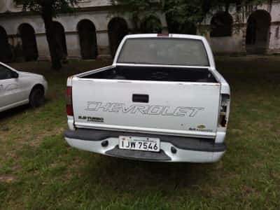 LOTE 3746