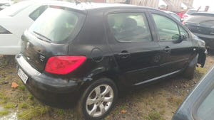 LOTE 3750