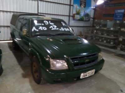 LOTE 3752