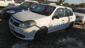 LOTE 3753