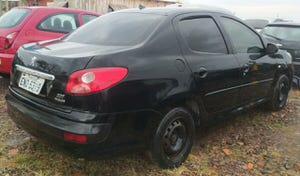 LOTE 3754