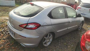 LOTE 3757