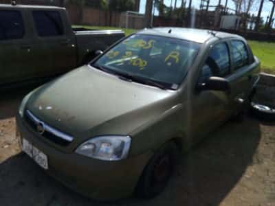 LOTE 3761