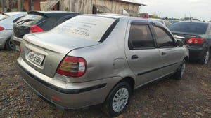 LOTE 3764