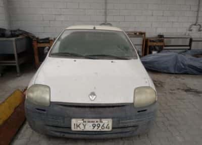 LOTE 3774