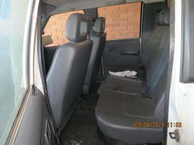 LOTE 3776
