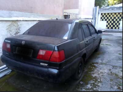 LOTE 3687