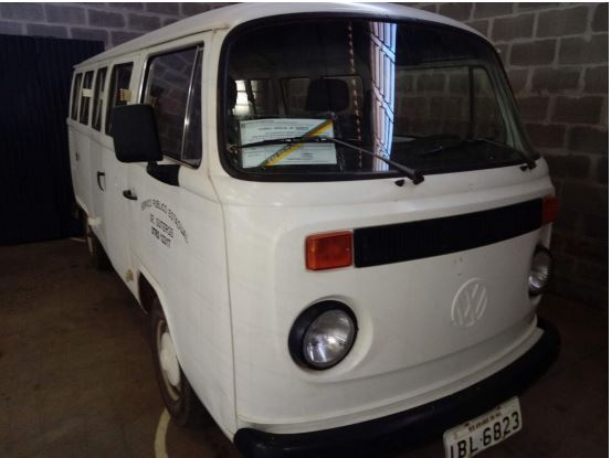 LOTE 3751